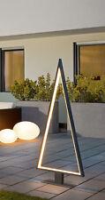 Sompex | Pine Outdoor 120 Weihnachtsbaum LED