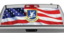 Semper Fortis Vinyl Decal USN Navy Always Strong window car window truck tumbler