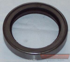 Pinion Seal, Diff - Triumph Stag, 2000, 2500, PI