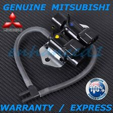 Mitsubishi 4WD 1990-2006 Front Diff Solenoid Freewheel Valve Delica Challenger