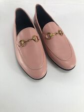 e6713f6804 Gucci Slippers for Women for sale | eBay