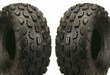 2 neue Quad ATV Reifen 16 x 7.0-7 ( 16x7.0-7, 16x7-7 ) Eppella Fox Adly 50ccm