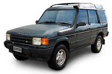 SAFARI SNORKEL R SPEC, DISCOVERY 300 SERIES, 03/1994 - ON, TDI TURBO W/ABS 2.5L