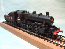 Bachmann DC HO Gauge Model Railways and Trains new
