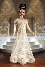 BARBIE As Eliza Doolittle In My Fair Lady Collection Doll