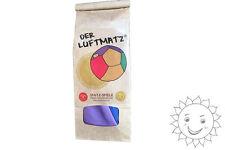 Luftmatz Enveloppe de ballon d'air avec Ballon à air / Manuel en emballage 16