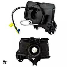 Airbag Clockspring For DACIA Duster Logan Sandero EXPRESS MCV 255672425R