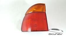 BMW 5er E39 Touring Rückleuchten Rücklicht Heckleuchten Links 8361671 - 8371324