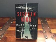 The Dark Tower: The Gunslinger 1 by Stephen King (2017, Paperback)