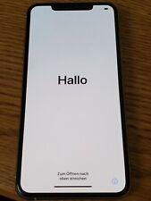 New listing Apple iPhone 11 Pro Max - 256Gb - Silver (Verizon) A2161 (Cdma + Gsm)