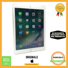 Tablet ed eBook reader RAM 2 GB con 64 GB di archiviazione