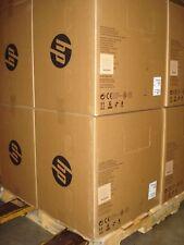 BRAND NEW HP LASERJET ENTERPRISE M605dn   E6B70A
