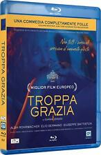 TROPPA GRAZIA MC01_8032807076775