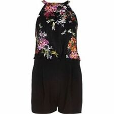 River Island Polyester Jumpsuits & Playsuits for Women