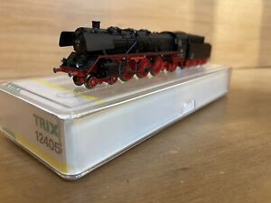Trix 12405, OVP, Dampflok BR 03, DB, DSS
