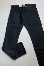 JEANS EDWIN ED 55 RELAXED TAPERED (compact -greaser)  W29 L34 ( i017783 88)