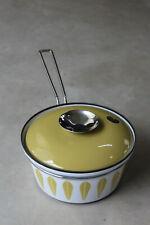 More details for retro catherineholm saucepan