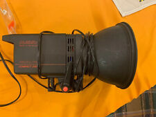 Multiblitz Profilter Compact 200 , Made In Germany , Mint