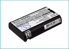 UK Battery for Panasonic KX-FG5210 KX-FG5212 HHR-P104 HHR-P104A 3.6V RoHS