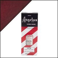 Angelus Leather Dye Winetone