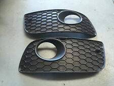mk5 golf spot light bumper 1KO853666 and 1KO853665