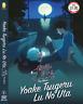 DVD ANIME Yoake Tsugeru Lu no Uta The Movie English Subs Region All + FREE SHIP
