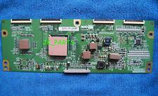 ORIGINAL T-con board T460HW02 V0 CTRL BD 06A83-1A