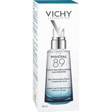 VICHY MINERAL 89 Elixier 50 ml PZN 12731097