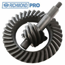 Differential Ring and Pinion-Base Rear Advance 79-0017-1