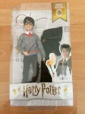 Harry Potter Wizarding World Collectible Doll Action Figure