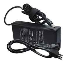 New AC ADAPTER Power Charger For LG LW60 LW65 LW70 LW75 LW20 LW25 LW40 LM60 LM70