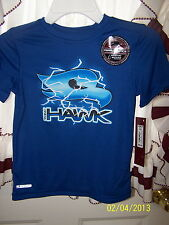 Boy's Tony Hawk performance shirt-NWT Size S(4) Blues, Everyday, Polyester