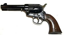 Vintage Daisy BB GUN, Peacemaker Spittin Image