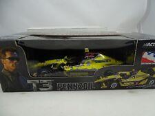 1:18 Action #104904 Indy Racing Leauge Car #4 Pennzoil/ Terminator 3 - RARITÄT §