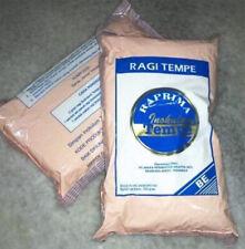 1.5 KG Raprima Tempeh Ragi Tempe Starter Inokulum Tempeh Protein Homemade