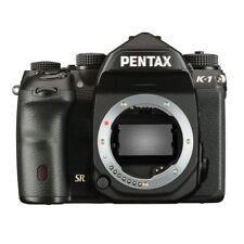 Near Mint! Pentax K-1 Full Frame DSLR Camera Body - 1 year warranty