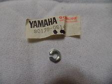 Nos Yamaha Tuerca Tz 250 750 Rd 60 Ct At Yg Yj Ht Hs JT 1 2 3 Mx Gt Dt 80 100
