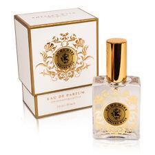 Shelley Kyle De Ma Mere Perfume 60ml