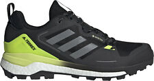 adidas Terrex Skychaser GTX 2.0 Mens Walking Shoes - Black