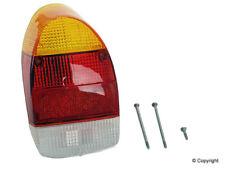 Tail Lights For Volkswagen Super Beetle For Sale Ebay