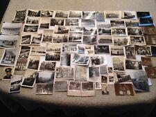 180 lose Fotos, Bilder, Soldatenfotos, 2. Weltkrieg, ansehen, Schnäppchen !!!