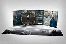 Tom Odell - Long Way Down + 5 Bonus Tracks - CD NEW & SEALED  Deluxe Edition