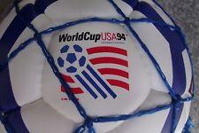 World Cup Football -  USA 1994 Snickers FIFA - Still in original Net