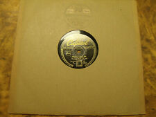 Vintage Shellac 78 Pee Wee Hunt Twelfth St Rag Capitol CL13002
