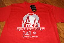 Derby de Kentucky