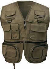 "*Free Shipping*Frogg Toggs Cascadesâ""¢ Fly Vest (Sizes M-Xxl) Fv33101-05"