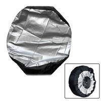 1pcs Reifentaschen Rädertaschen Reifen Trage Lagertasche Reifentasche 13-19 Zoll