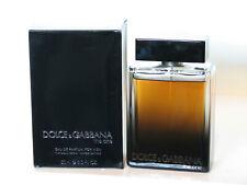 The One Eau de Parfum by Dolce & Gabbana