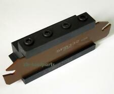 SPB332 SPB32-3mm Parting Blade Grooving Cut-Off Cutter Plate SMBB2032 Toolholder