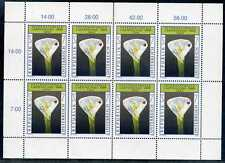Briefmarken Österreich 2000 Nr: 2305 ** postfrisch Kleinbogen BR731
